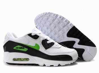huge selection of bf0c7 445da Chaussures Nike Air Max 90 ltd 360 180 92 Pas Cher boutique en ligne