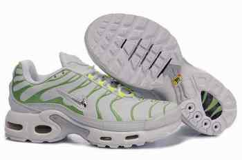 promo code a9ea1 6e51c chaussure-nike-tn-requin,basket shox tn promo