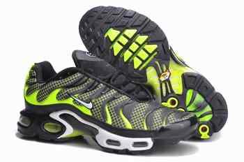 reputable site 03410 b9543 Nike TN Requin 2015-Nike 2015 Homme Pas Cher,Acheter Nike