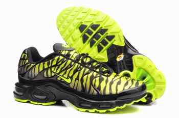 new styles san francisco website for discount Nike TN Requin 2015-Chaussures de Sport Nike