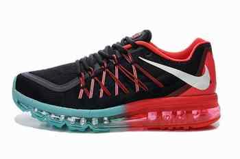 bas prix 8a00f ec90b Nike air max foot locker,Nike Air Max Foot Locker,Grossiste tn