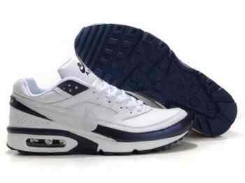 meilleur site web a5285 1052e air max bw 47.5,air max bw rose et noir,Nike Air Max BW ...