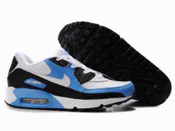 save off 76594 bed06 Nike Air Max 90 Homme,tn requin,nike requin,tn requin pas cher