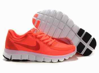 Bateau Chaussures chaussures Femme Marques Nike Free Run Cher Pas 0n8wOPXNk