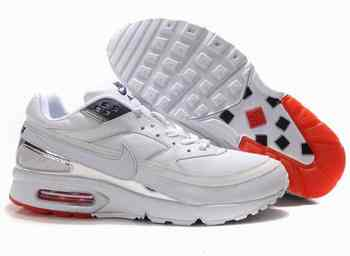 reconnaitre fausse air max bw,air max classic bw taille 40