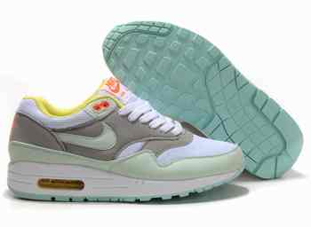 nouveau produit 34333 f9732 air max classic bw pas cher,basket air max,chaussures nike ...