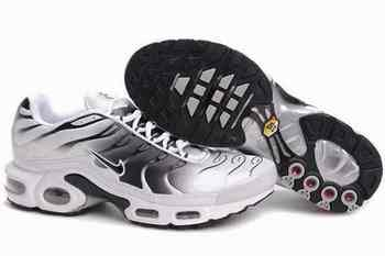 Requin Pas Nike Bw Tn nettoyer Chaussures Homme tn Cher Air 2013 P8Onw0k